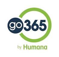 GO 365 BY HUMANA