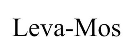 LEVA-MOS