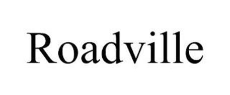 ROADVILLE
