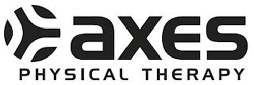 AXES PHYSICAL THERAPY