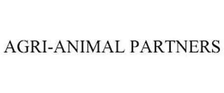 AGRI-ANIMAL PARTNERS