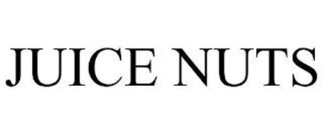 JUICE NUTS