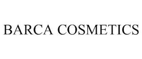 BARCA COSMETICS