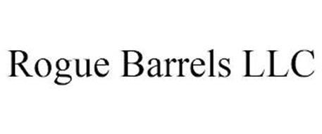 ROGUE BARRELS LLC