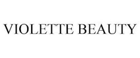 VIOLETTE BEAUTY