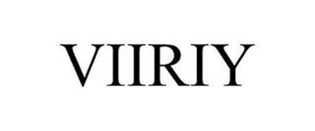 VIIRIY
