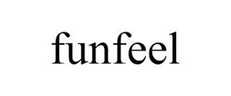FUNFEEL