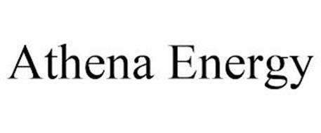 ATHENA ENERGY