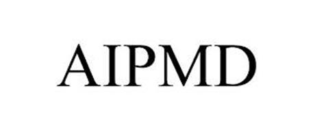 AIPMD