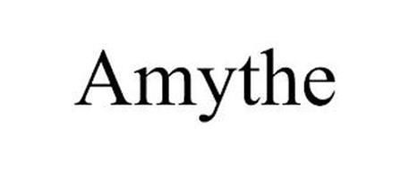 AMYTHE