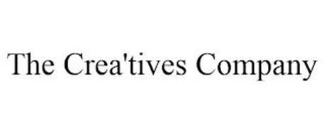 THE CREA'TIVES COMPANY