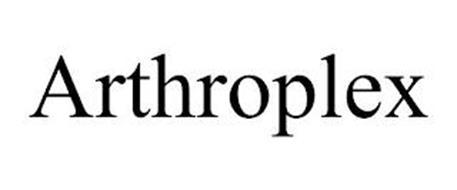 ARTHROPLEX