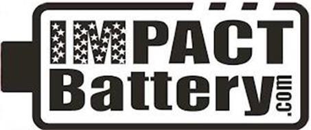 IMPACT BATTERY.COM