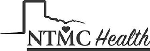 NTMC HEALTH
