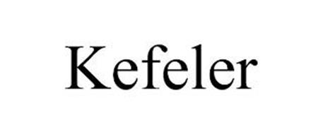 KEFELER