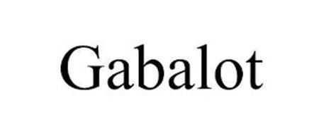 GABALOT