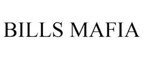 BILLS MAFIA