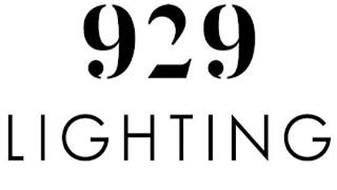 929 LIGHTING
