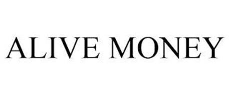 ALIVE MONEY