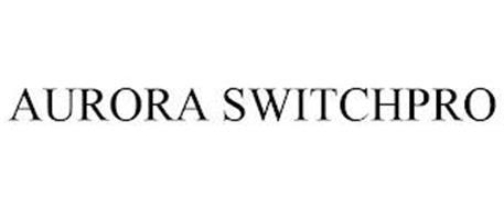 AURORA SWITCHPRO
