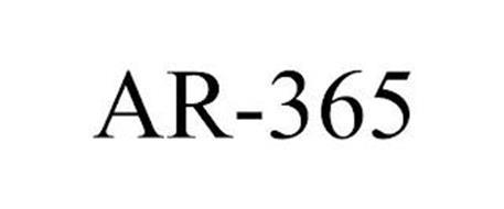 AR-365