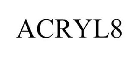 ACRYL8