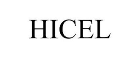 HICEL