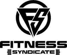 FITNESS SYNDICATE