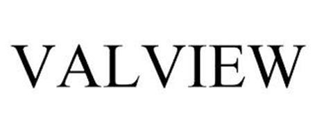 VALVIEW