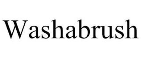 WASHABRUSH