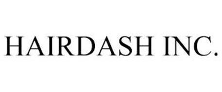 HAIRDASH INC.