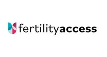 FERTILITY ACCESS