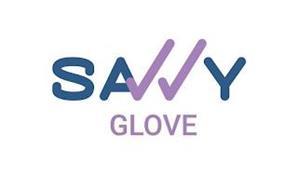 SAVVY GLOVE