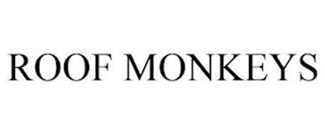 ROOF MONKEYS