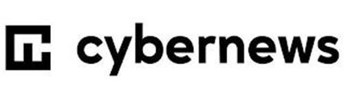 CN CYBERNEWS