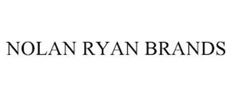 NOLAN RYAN BRANDS