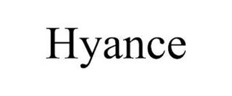 HYANCE