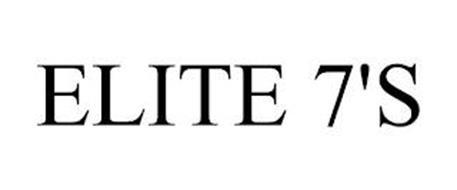 ELITE 7'S