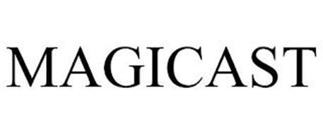 MAGICAST