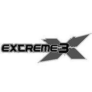 EXTREME3