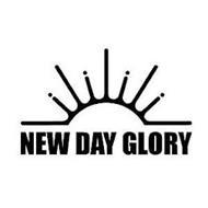 NEW DAY GLORY