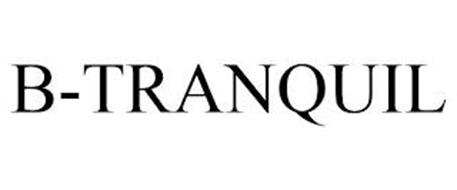 B-TRANQUIL