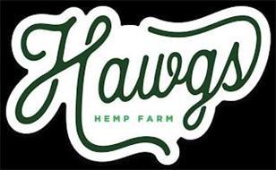 HAWGS HEMP FARM