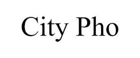 CITY PHO