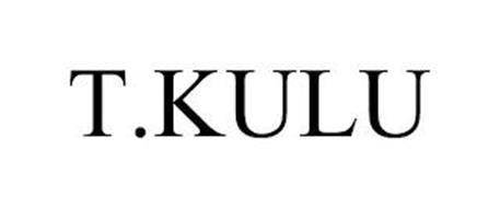 T.KULU