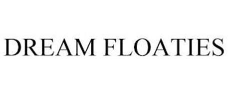 DREAM FLOATIES