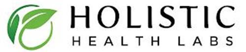 HOLISTIC HEALTH LABS