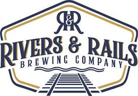 R&R RIVERS AND RAILS BREWING COMPANY