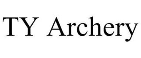 TY ARCHERY