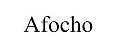 AFOCHO